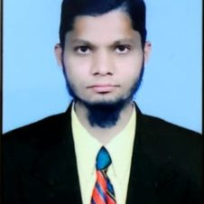 3a_Shehbaz Syed