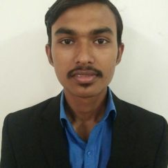 4b_Anand Endole